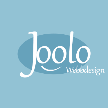 Joolo Webbdesign 1