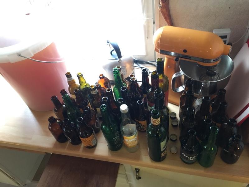 Årets cider buteljerad 1